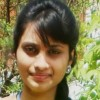 Mangrol Dating Female Photo - Sukhavasi