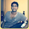 Mahe Dating Male Photo - Dinesh666