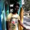 Malayalam member profile Photo, Whatsapp Number, Email, Address and Contact Details - Rounaksarkar