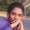 Nitinturankar Profile Photo- Dibrugarh