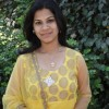 Nandej Dating Female Photo - Vanitharao