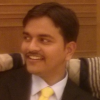 Dpsparihar Profile Photo- Muktsar