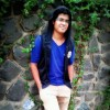 Isanpur Dating Male - Mayur6658