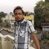 Puzhal Male for Chat - Gaurav4340
