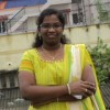 Aizawl Dating Female Photo - Divyabalu