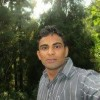 Gujarati member profile Photo, Whatsapp Number, Email, Address and Contact Details - Manishk92