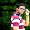 Latur Dating Male Photo - Mohan100