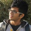 Amritsar Dating Male Photo - Darkdante94
