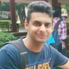 Anand Dating Male Photo - Varkantos