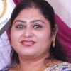Uttar Pradesh Dating Female Photo - Pushpa