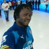 Assam Dating Male Photo - Toby78