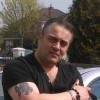 Agartala Dating Male - Marcoperoni