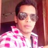 Personals Sunel - Bongaigaon