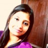 Hassan Dating Female Photo - Ankita