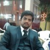 West Bengal Dating Male Photo - Sheb05