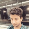 Kathua Dating Male - Prathmeshnd