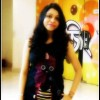 Personals Shimmer84 Profile Pic - Latur