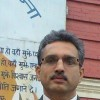 Personals Virender223 Profile Pic - Dhampur