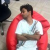 Anup10000 Profile Photo- Maner