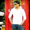 Masterrocky Profile Photo- West Bengal
