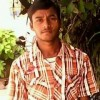 Wardha Dating Male Photo - Dharling