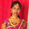 Moradabad Dating Female Photo - Hemalatha