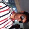 Aroor Dating Male Photo - Nikky2106