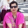 Lund123 Profile Photo- Sehore