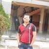 Aniruddha123 Profile Photo- Dongargarh