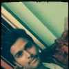Kanker Dating Male Photo - Harinath438