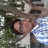 Jatin44patel Profile Photo- Tiruchengode