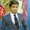 Personals Mohammad Profile Pic - Narnaul
