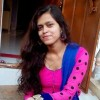 Morvi Dating Female - Sayali