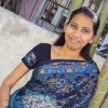 Thrippunithura Dating Female Photo - Bhavna