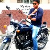 Personals Ronick129 Profile Pic - Kaithal
