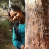 Tiruppur Dating Female - Ashwini