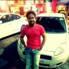 Kanpur Dating Male Photo - Puneet006