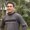 Baroda Dating Male - Swtpassion
