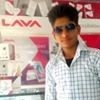 Ramnagar Dating Male Photo - Md