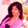 Arcot Dating Female Photo - Sangeethans