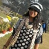 Achalpur Dating Female Photo - Amrita