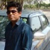 Karimganj Dating Male Photo - Smartpankajpune