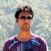 Personals Nitin30 Profile Pic - Dahikhed
