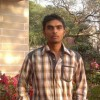 Nobi3575 Profile Photo- Mathura