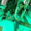 Amroha Dating Female - Palak