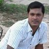 Gariadhar Dating Male Photo - Shrawan