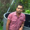 Himatnagar Dating Male Photo - Aveeei