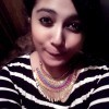 Goalpara Dating Female - Rajasmita