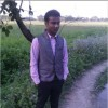 Sharadverma Profile Photo- Gurdaspur