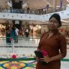 Jasdan Dating Female Photo - Daspratima